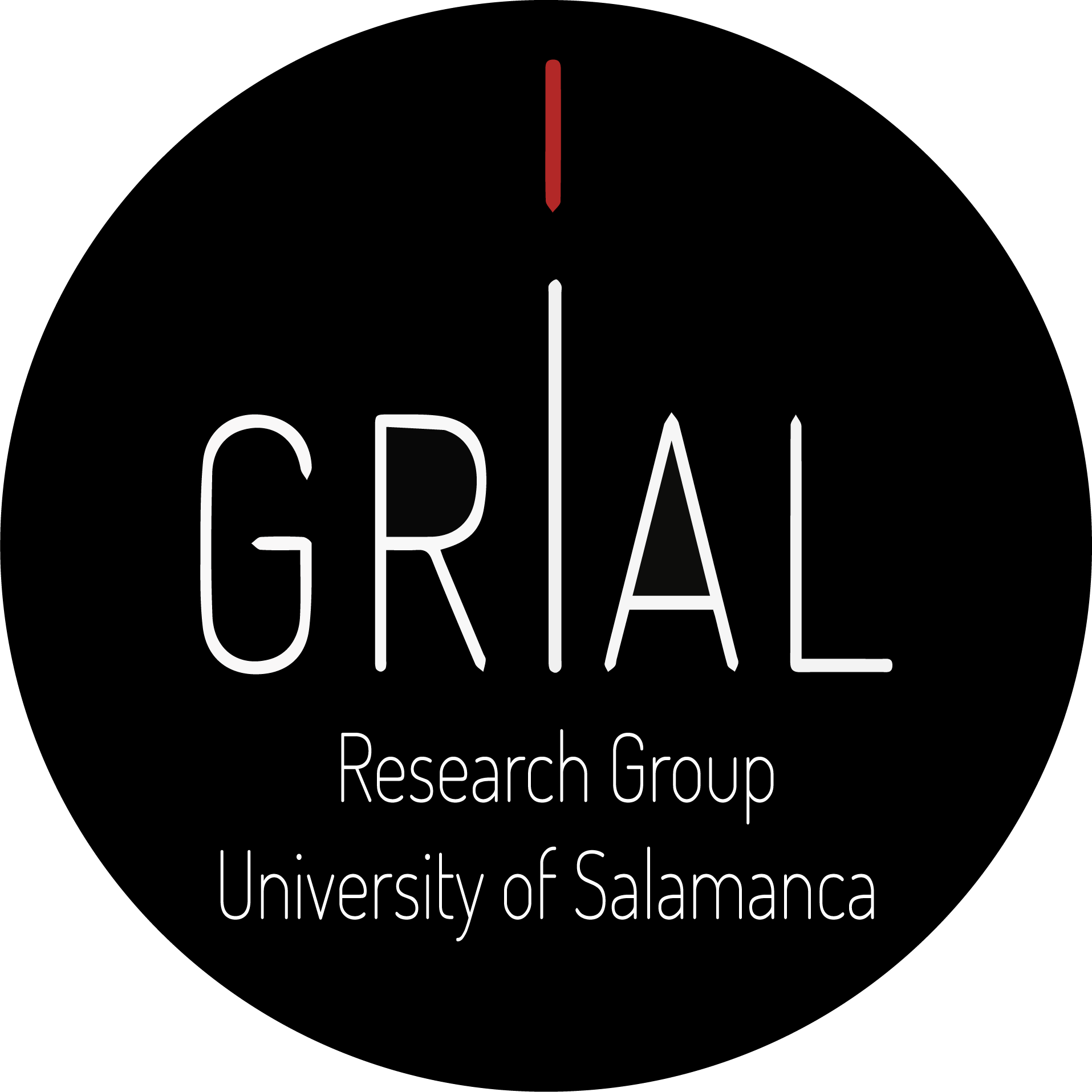 GRIAL - University of Salamanca