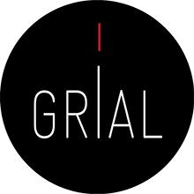GRIAL-USAL