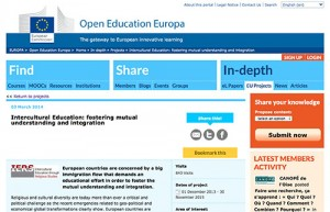 OpenEducationEurope_thumbnail