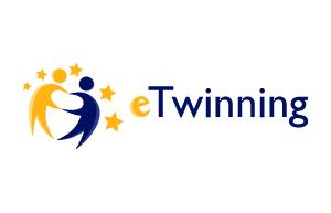 etwinning_thumbnail