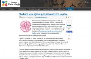 PianetaUniversitario_thumbnail