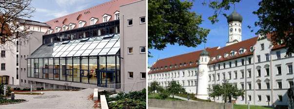 Ringeisen-Gymnasium