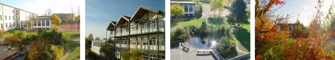 Staatliche-Realschule