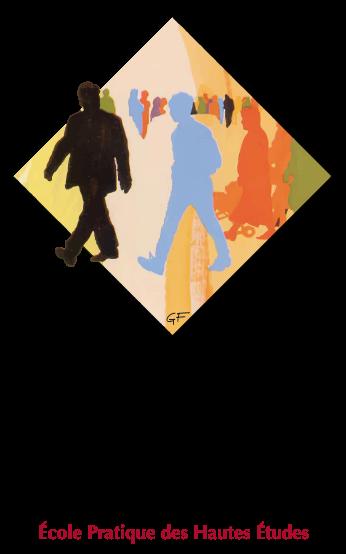 logo_iesr