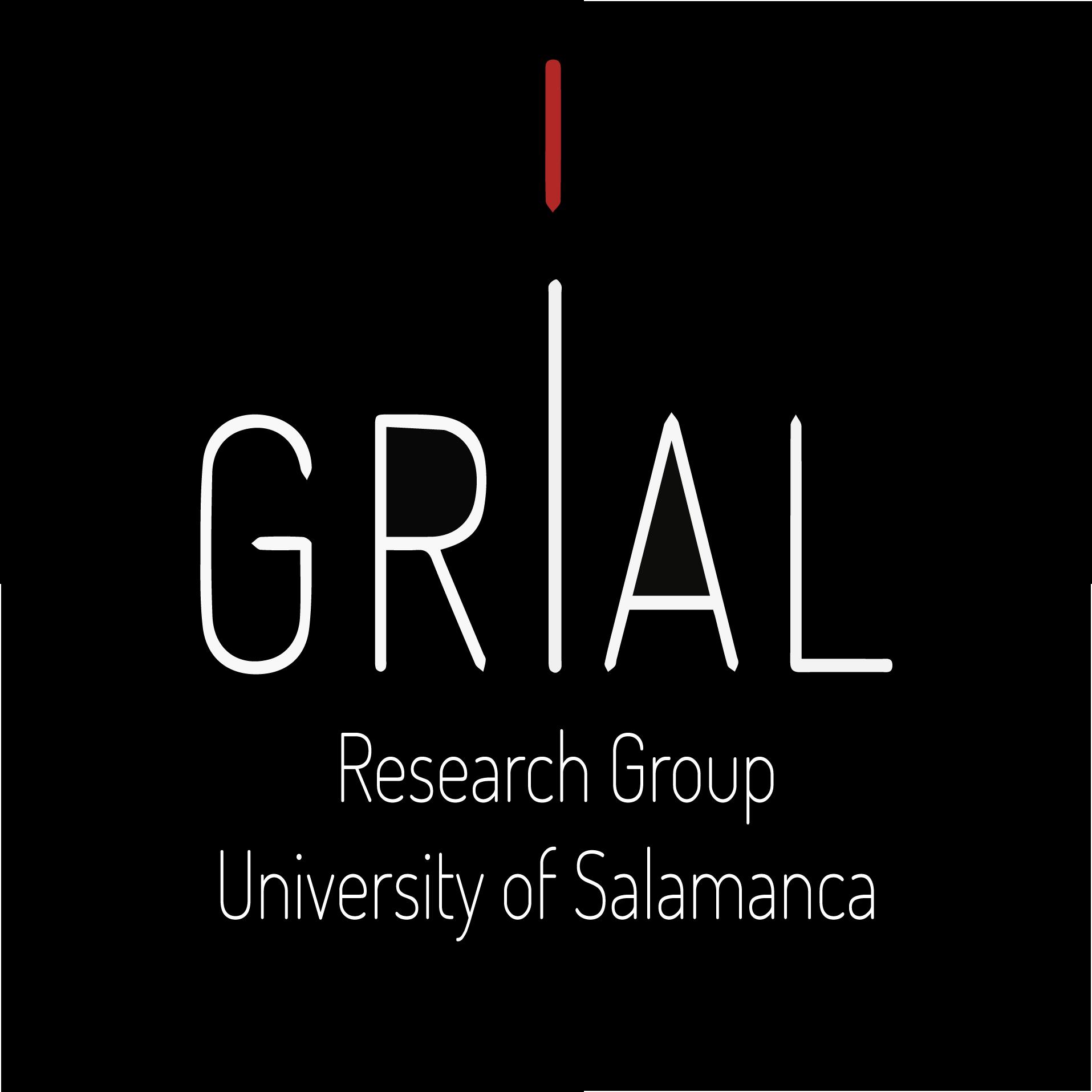 GRIAL - University of Salamanca